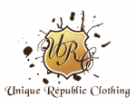 Unique Republic Clothing Line