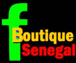 faceboutique.sn