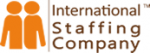 International Staffing Company